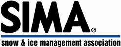 SIMA_logo09_WEB