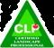 logoCLP